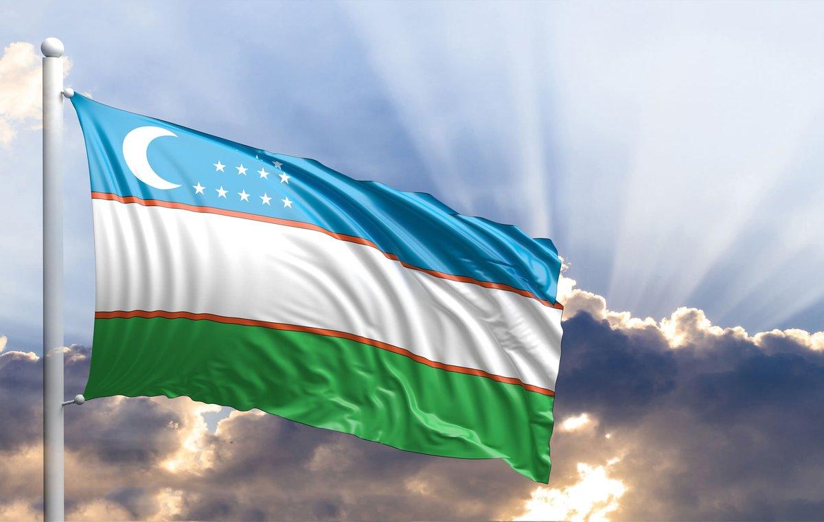 сортах фото день независимости узбекистана картинки помощью